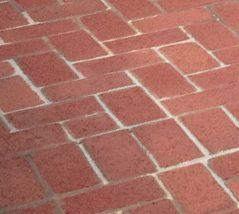Southern Greenscapes Landscape Design & Construction | Rock Hill, SC | brick