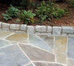 Southern Greenscapes Landscape Design & Construction   Rock Hill, SC   hardscape