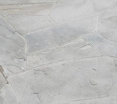 Southern Greenscapes Landscape Design & Construction | Rock Hill, SC | stamped concrete