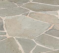 Southern Greenscapes Landscape Design & Construction | Rock Hill, SC | stone